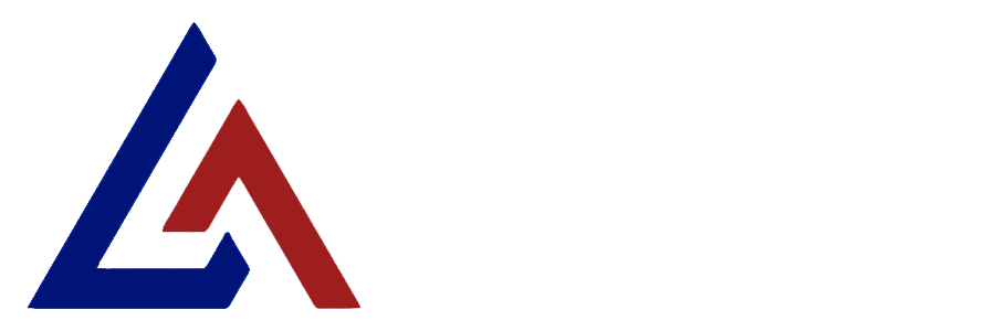 Dostal Consulting Group
